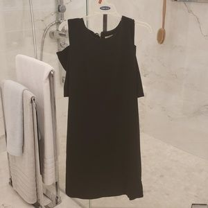 Black Michael Khors Dress